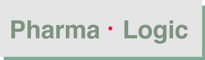 pharma logo_2010