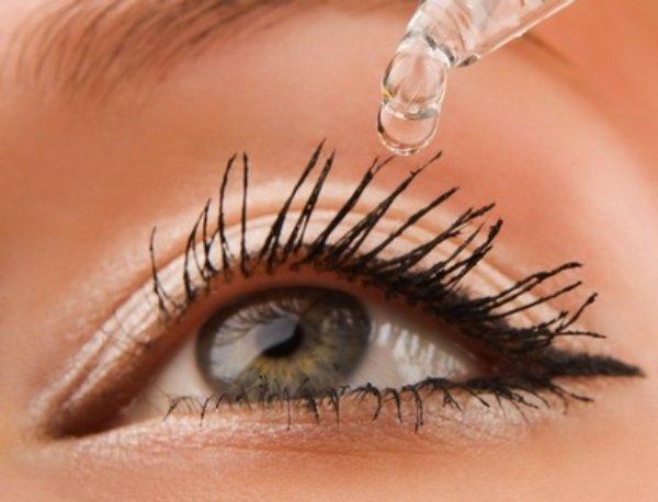 eye-dropper-130919