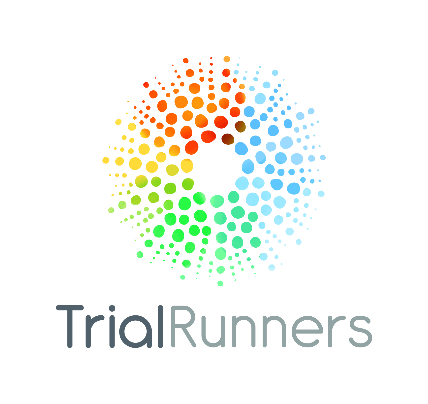trialrunners logo