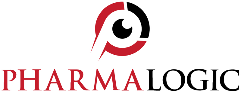 pharmalogic logo